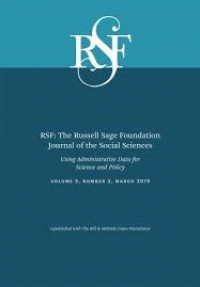 Statutory Inequality: The Logics of Monetary Sanctions in State Law
